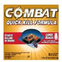 combat.jpg