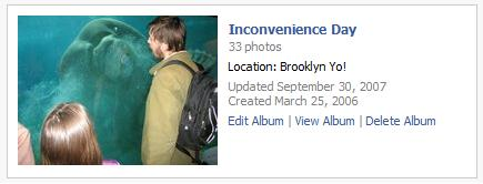 inconvenience1.jpg