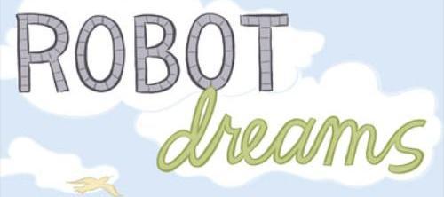 robotdreams4203.jpg