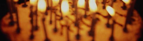 cake_with_candles7970661.jpg