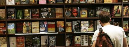 booksspencerplattgetty